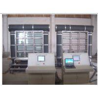 耐气候循环试验箱价格 QHS-664