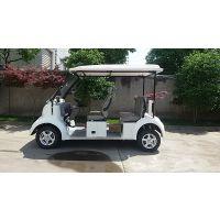 高尔夫球场专用车、路朗电动车是高尔夫球场专用车生产厂家、厂家直销、品质保证