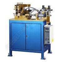 供应UN1-50KVA气动交流电阻对焊机