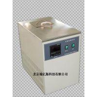 RYS-KL-SY实验室专用冷却水循环机生产哪里购买怎么使用价格多少生产厂家使用说明安装操作使用流程