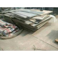 钛合金板,TC4钛板、GR5钛板、钛合金小板、钛合金大板
