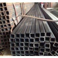 厚明公司规格齐全 质优价廉 热轧方管 大量现货供应 方矩管