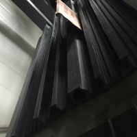 衡一长期供应350*8橡胶止水带值得信赖的厂家