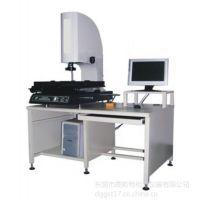 供应三次元 3D影像测量仪特价供应