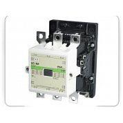 供应常熟富士交流接触器三相并列端子板SZ-SP5