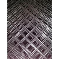 安平县电焊网片专业厂家