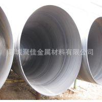 供应山东:热镀锌钢管 、薄壁镀锌管