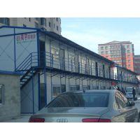 活动房,雅致活动房二楼出售,二手彩钢活动房出租,二手活动房出售彩钢