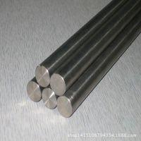 热销工业纯钛TA1高强度耐腐蚀钛合金 TA1钛棒 直径6-150mm
