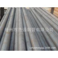 河北无缝钢管生产厂家直销40cr 42crmo 12cr1mov合金无缝管