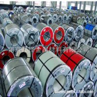 南京江宁 攀华镀锌板DX51D+Z,攀华钢厂一级代理