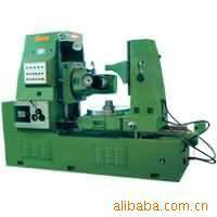 供应高效齿轮加工机床Y38滚齿机邢台佳一机床机械制造