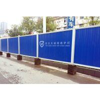 武汉、荆州、荆门、应城、安陆、仙桃、麻城建筑施工围挡