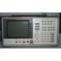 供应HP8560A租赁HP8560E回收HP8560E二手频谱仪
