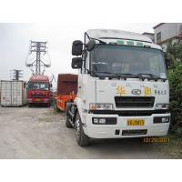 勒流到深圳蛇口盐田港口,勒流到九江港的拖车报关服务