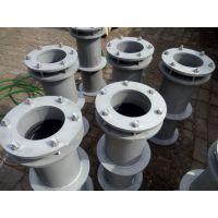 不锈钢柔性防水套管定制厂家,达标产品放心购买