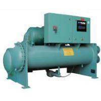 珠海约克中央空调YEWS水冷螺杆机组15914161080
