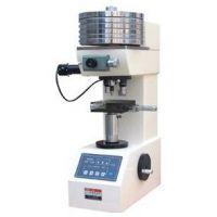 HBV-30A 布维硬度计 华银原装正品