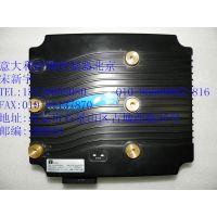 柯蒂斯CURTIS1236控制器1238,宇叉电器1244,1253,1204,1219