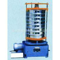 厂家直销批发标准振筛机 XSB-88200mm标准顶击式振筛机 质包一年