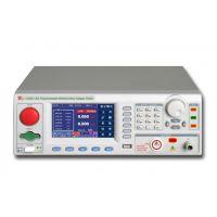 CS9911AS/CS9911BS/12AS/12BS程控耐压测试仪