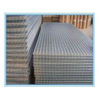 安平洲跃厂家直销各种型号建筑网片 量大从优 值得选购