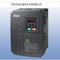 深圳金汇能英威腾变频器CHF100A-132G/160P-4