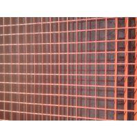 生产销售:325/30/100楼梯踏步板/ 钢格板/平台钢格板供应商