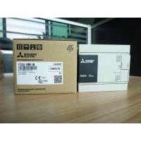 三菱FX3SA系列PLC产品介绍: