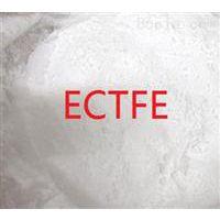 其他工程塑料/现货供应-铁氟龙粉ECTFE 法国苏威 6514