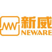 深圳市新威新能源技术有限公司