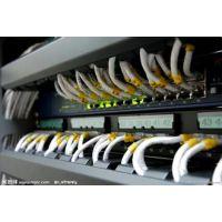 漳州网络服务器回收,漳州网络交换机回收