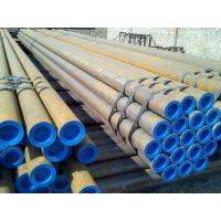 天钢管线管,133x18管线管,石油输送管道,
