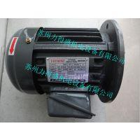 台湾JIEJIA电机-JIEJIA油压电机