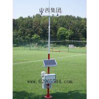 中西供自动气象站5要素 型号:PH-1库号:M166573
