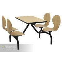 南宁市超大型厂生产餐桌椅,宏励牌餐桌质量结实安全