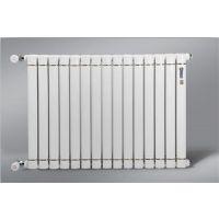 北京铜铝复合散热器(图)_8080铜铝复合散热器_河北祥和