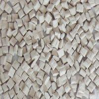 宁波德琦长期供应各种型号的PPS塑料 有副牌料 ,进口原料以及树脂等