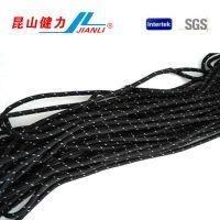 尼龙绳 反光绳 涤纶绳 丙纶绳 芳纶绳