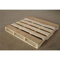 出口木托盘、木托盘、君众包装(在线咨询)