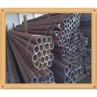 12CrMo无缝钢管,12CrMo钢管377*2012CrMo钢管,15CrMoV35CrMoV45