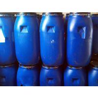 乙二醇TRT除虫胶 氯化钠 磺酸 乳化硅油 茉莉香精 乐洁时代13699288997