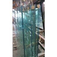 夹胶玻璃6.38,8.38,10.38,12.38