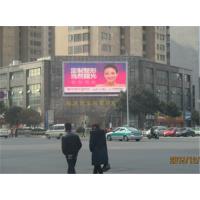 LED_天诺传媒_LED优势