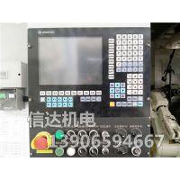 台州精雕机现货JDLVG600很新机器很好