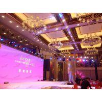 上海木结构背景墙租赁