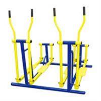 乾县健身器材、健身器材采购、大有健身器材(多图)