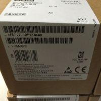 西门子 EM221CN 数字量输入模块 16输入24V DC