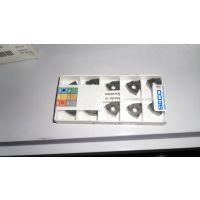 济南数控刀片现货WNMG080404-FF2 TP1500山高车刀片