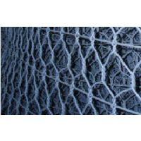 星空厂家专业生产河道用抗腐蚀加筋石笼网